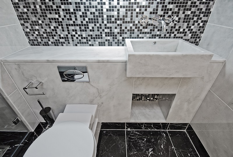 Choose the Best for your Home Bathroom